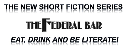 New Short Fiction on GuerrillaReads