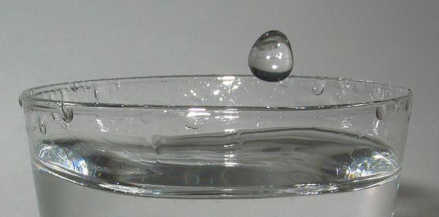 water_med